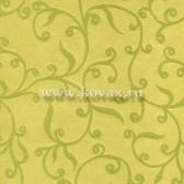 Российсике ткани